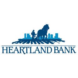 Hartford Fair Sponsor Heartland Bank