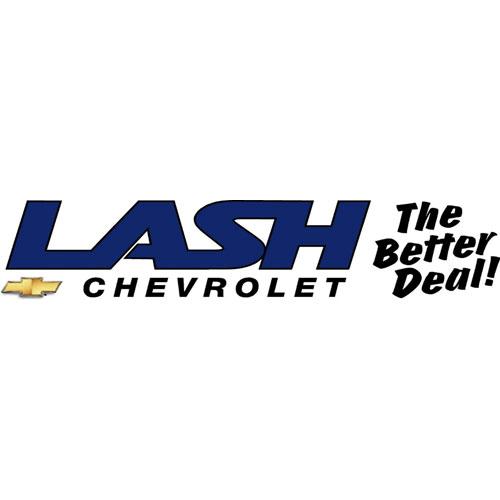 Hartford Fair Sponsor Lash Chevrolet