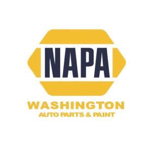 Hartford Fair Sponsor Napa