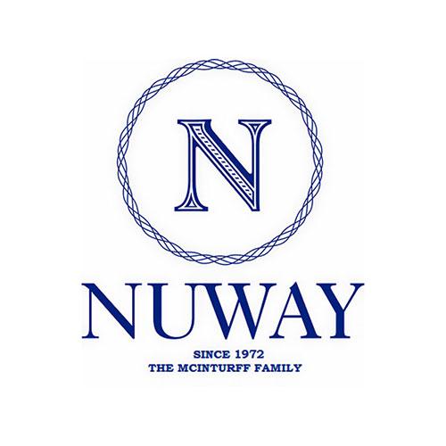 Hartford Fair Sponsor Nuway