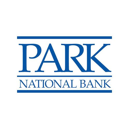 Hartford Fair Sponsor Park National Bank