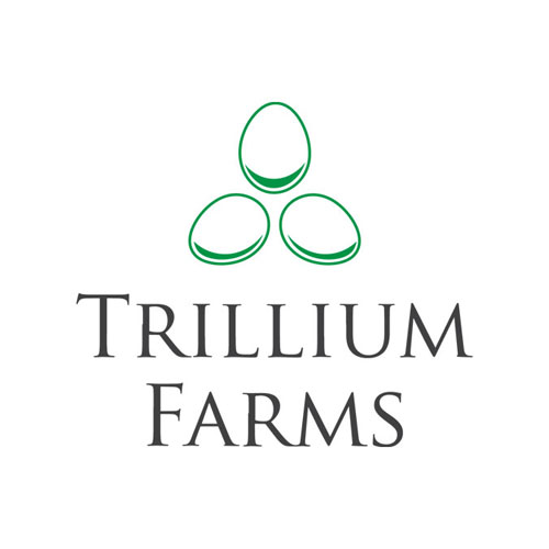 Hartford Fair Sponsor Trillium Farms